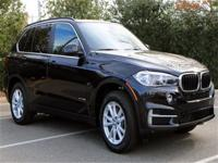 ======: xDrive35i with Black Sapphire Metallic exterior