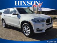 Contact Hixson Autoplex of Monroe today for information