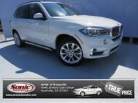 Body Style: SUV Engine: Exterior Color: Alpine White