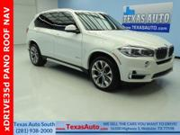 xDRIVE35d-PREMIUM-PANO ROOF-NAV-REAR