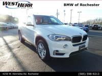 Cold Weather Package (Heated Rear Seats and Heated