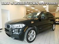 PRICE DROP FROM $44,995, EPA 27 MPG Hwy/18 MPG City!