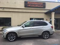 Options:  2015 Bmw X5 Xdrive35i|2015 Bmw X5 35I Sport-