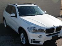Superb Condition, CARFAX 1-Owner, ONLY 16,768 Miles!