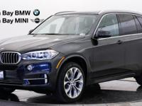 ======: BMW Certified, Excellent Condition, CARFAX