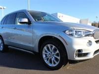 Exterior Color: glacier silver metallic, Body: SUV,