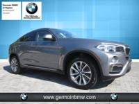 Body Style: SUV Engine: Exterior Color: GRAY Interior