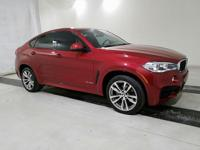 M SPORT PACKAGE * 20 INCH M WHEELS * NAVIGATION &