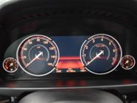 Options:  Tachometer|Rear View Camera|Cd