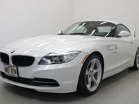 Options:  Sport Package|Convertible Hardtop|11