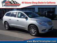 Exterior Color: quicksilver metallic, Body: SUV,