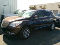 CARFAX 1 owner and buyback guarantee* New Inventory**