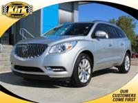 Experience this like new Pre-Owned vehicle. Call me