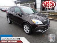 Recent Arrival! Convenience Pkg * AWD * Only 19k miles