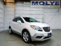 Buick Encore 2015 *BACKUP CAMERA*, *BLUETOOTH,