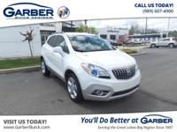 Featuring a 1.4L 4 cyls with 15,904 miles. CARFAX 1