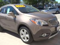 PRICE DROP FROM $18,995, FUEL EFFICIENT 33 MPG Hwy/25