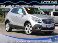 4WD/AWD, Rear View Camera, One Owner, Clean Carfax, and