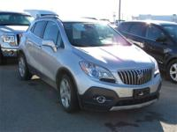 Nice SUV! Hurry in! Tired of the same boring drive?