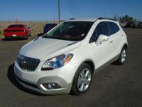 EPA 33 MPG Hwy/25 MPG City! LOW MILES - 44,290! Heated