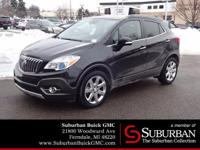 **NAVIGATION**, **HEATED LEATHER SEATS**, **ONE