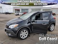 CLEAN CARFAX, **CARFAX 1 OWNER**, **NAVIGATION**, and