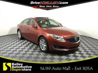 MSRP was 33820 ** CARFAX One-Owner. ** PREMIUM GROUP **