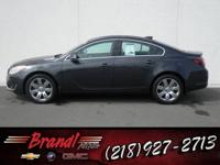 ** CLEAN CARFAX **, ** ONE OWNER **, ** MOONROOF /