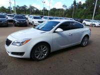 ***CARFAX CLEAN TITLE***. 6-Speed Automatic. Classy