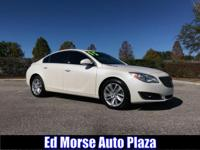 Ed Morse Auto Plaza of Port Richey is located on Hwy
