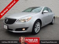 **ACCIDENT FREE CARFAX**, **NON-SMOKER**, **CARFAX ONE