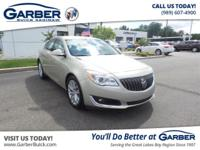 Featuring a 2.0L 4 cyls with 17,460 miles. CARFAX 1