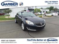 Featuring a 2.0L 4 cyls with 21,981 miles. CARFAX 1