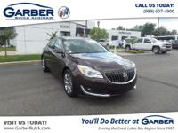 Featuring a 2.0L 4 cyls with 41,616 miles. CARFAX 1