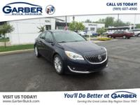 Featuring a 2.0L 4 cyls with 36,135 miles. CARFAX 1