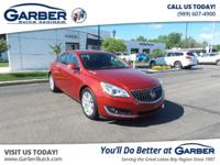 Featuring a 2.0L 4 cyls with 21,014 miles. CARFAX 1