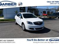 Featuring a 2.4L 4 cyls with 19,515 miles. CARFAX 1