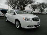 CARFAX 1-Owner. Convenience Group trim. WAS $16,999,