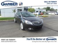 Featuring a 2.4L 4 cyls with 8,744 miles. CARFAX 1