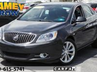 Buick FEVER! Drive this home today! Want to save some