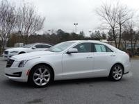 One Owner!, Clean Carfax!, Power Sunroof / Moonroof!,