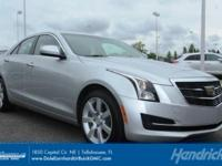 CARFAX 1-Owner, ONLY 33,654 Miles! FUEL EFFICIENT 33