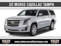 Looking for a clean, well-cared for 2015 Cadillac