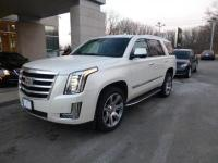 Contact Napleton River Oaks Lincoln Cadillac today for