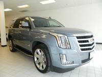Excellent Condition, CARFAX 1-Owner, ONLY 8,700 Miles!