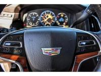2015 Cadillac Escalade ****, jet black Leather, ABS