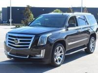 Options:  4 Doors| 4-Wheel Abs Brakes| 420 Hp