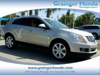 ONLY 29,980 Miles! REDUCED FROM $29,480!, EPA 24 MPG