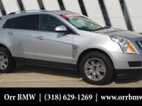 MPG Automatic City: 16, MPG Automatic Highway: 23,