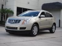 Recent Arrival! CADILLAC CERTIFIED TO 6/12/2021 OR